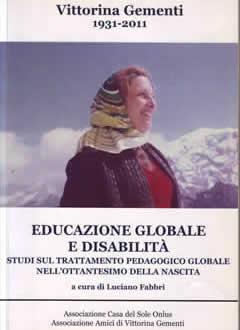 educazione globale