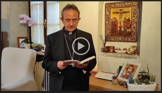 preghiera_vescovo