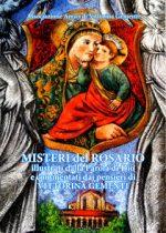 libro rosario